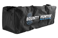 Bounty Hunter Bounty Hunter Carry Bag w/ Logo