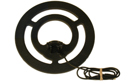 "Bounty Hunter 10"" Magnum Power Search Coil"