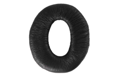 Cobra Replacement Headphone Pad (Cobra Beach Magnet / Viper)