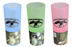 Duck Commander Si Robertson Cup (Duck Dynasty)