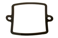 Fisher Battery Door Gasket (1280x / CZ-20 / CZ-21)