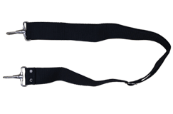 Fisher Shoulder Strap (TW6 / Gemini III)
