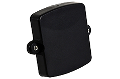 Fisher Battery Door Cover (CZ-21)