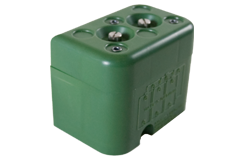 Garrett Battery Holder (CX Series)