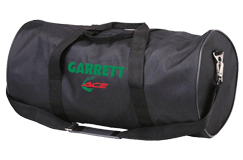 Garrett Ace Sports Tote Bag