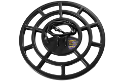 "Garrett 12.5"" PROformance Imaging Search Coil (GTI 2500 / GTI 1500)"