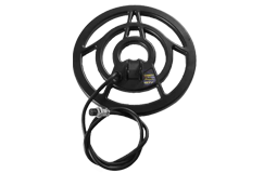 "Garrett 9.5"" PROformance Imaging Search Coil (GTI 2500 / GTI 1500)"