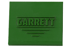 Garrett Battery Door (CX Series)