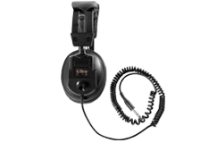 Kellyco GTA Series Headphones