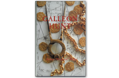 "Kellyco Galleon Hunt by Bob ""Frogfoot"" Weller"