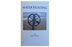 Kellyco Water Hunting by Gary T. Drayton