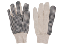 Kellyco Pro Treasure Non-Slip Gloves