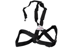 Kellyco E-Z Swing Harness System