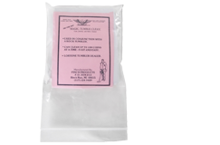 Kellyco Cleaning Powder (1 lb.)
