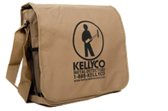 Kellyco Trailblazer Accessory Carry Bag