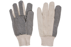Kellyco Pro Gloves (2 Pairs)