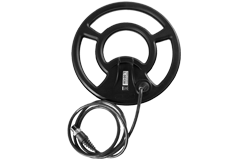 "Minelab 9"" (7.5 kHz) Concentric Search Coil (X-Terra 505 / 70 / 705)"