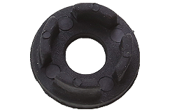 Minelab Coil Washer (Pack of 10)