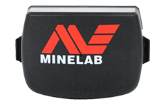 Minelab CTX 3030 - Alkaline Battery