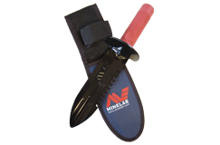 Minelab Digging Tool with Sheath
