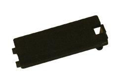 MP Series Replacment Battery Door (All Models)