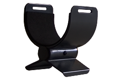 MP Series Arm Rest Replacement
