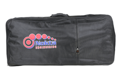 Nokta Golden Sense Carrying Bag