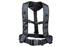 Nokta Golden Sense Carrying Harness