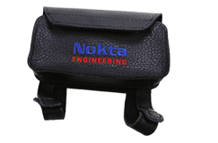 Nokta Velox Battery Case Cover Only