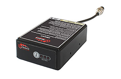 Nokta Velox Rechargeable LiPo Battery Only
