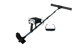 OKM eXp 5000 Basic Metal Detector