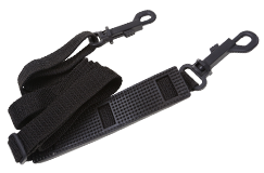 Pulse Star Carry Straps for 1m Coils