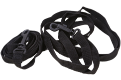 Pulse Star Carry Straps for 2m Coils