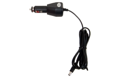 RNB Innovations 12v Automobile Charger