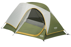 Wenzel Lone Tree 2 Person Tent