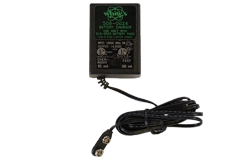 White's 10-AA Charger use with 512-0023 (GM V / SAT & III)
