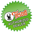 Tesoro Metal Detector Authorized Dealer