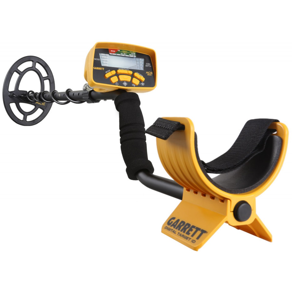 Image Result For Used Metal Detectors