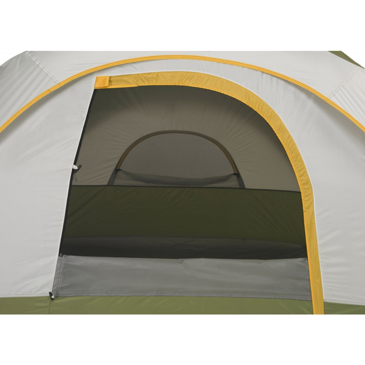 ... 4; Wenzel Lone Tree 2 Person Tent 36501 Image 5 ...  sc 1 st  Kellyco & Wenzel Lone Tree 2 Person Tent- Kellyco