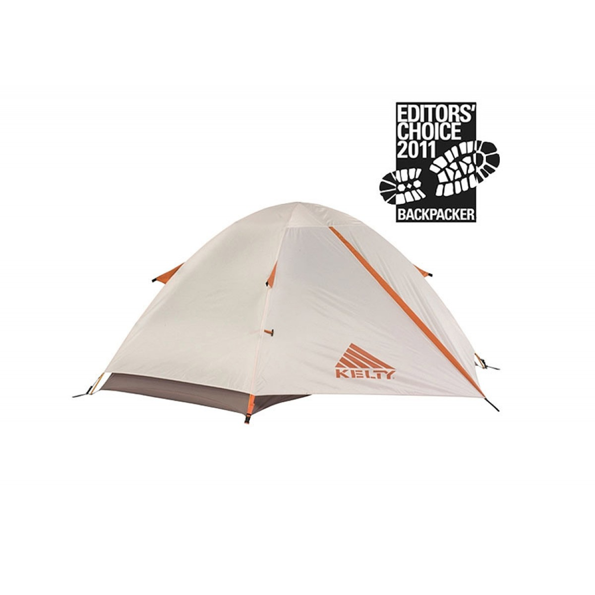 ... Kelty Salida 2 Person Tent 40812211 Image 2 ...  sc 1 st  Kellyco & Kelty Salida 2 Person Tent- Kellyco