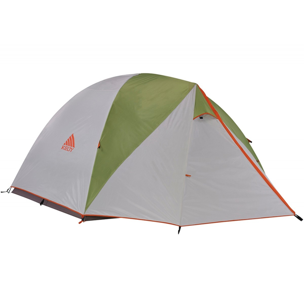 ... 1 · Kelty Acadia 4 Person Tent 40814912 Image 2 ...  sc 1 st  Kellyco & Kelty Acadia 4 Person Tent- Kellyco