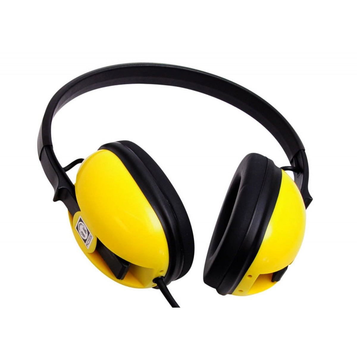 237 30110258_1f metal detecting headphones for sale kellyco  at n-0.co