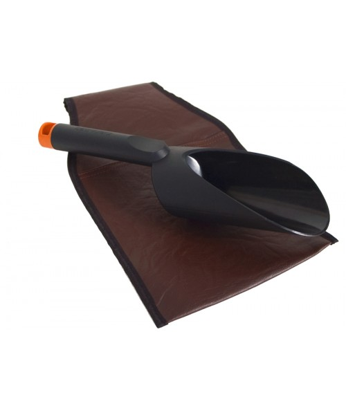 Kellyco FiberComp Scoop / Digger Kit 1030K Image 1