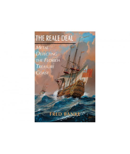 The Reale Deal