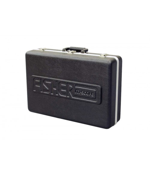Fisher Hard Compact Case 1802049 Image 1