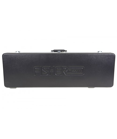 Fisher Hard Carry Case (1280 / CZ20 / Impulse) 201807 Image 1