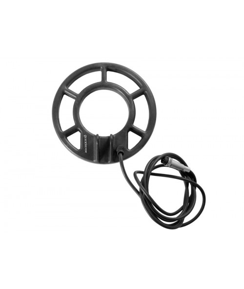 "Fisher 8"" Spider Search Coil (CZ-3D) 203516 Image 1"