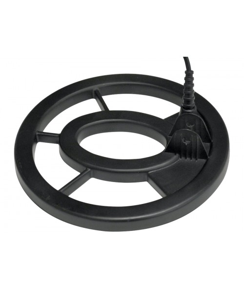 """Fisher 7"""" Coil for (F11 / F22 / F44) 7COILREF Image 1"""