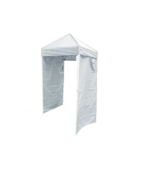 Fisher Walk Through Pop Up Shelter SHELTER Image 1