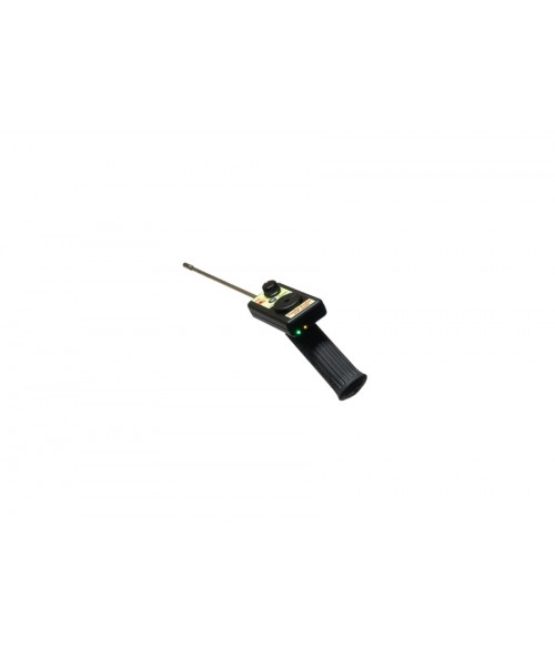 Cache CP-250 Ground Piercing Electronic Probe CP200-D Image 1